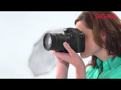 hsm 4 - If you're ready to take the next step up in a standard zoom lens, then check out the Sigma 17-70mm F2.8-4 DC Macro OS HSM. With a faster aperture throughout ...