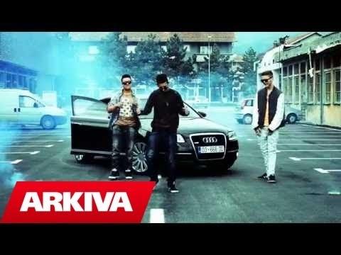 iLiRoOsS ft.XT & G Fresh