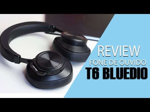 Video FONE T6 BLUEDIO REVIEW | ALIEXPRESS download in MP3, 3GP, MP4, WEBM, AVI, FLV January 2017