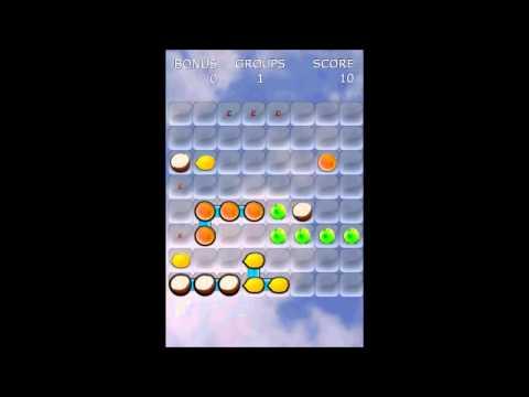 Video of Funny Blocks