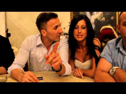 Hopa Cupa Bend - Muzika za svadbe i klubove