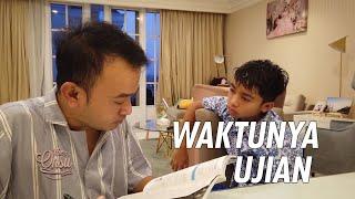 The Onsu Family - WAKTUNYA UJIAN