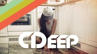 Movement - Us (Sebb Remix)