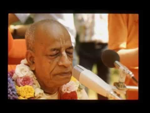 Video Difference Between Bhakta and Karmi - Prabhupada 0052 download in MP3, 3GP, MP4, WEBM, AVI, FLV January 2017