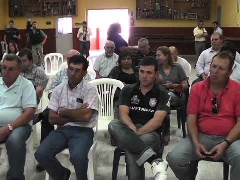 COL. VIGNAUD – Sec. Pueyrredon_2