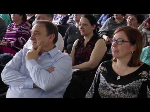 TVS: Zlínský kraj 7. 4. 2017