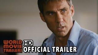 ZERO TOLERANCE Trailer (2014) - Thai Action Movie HD