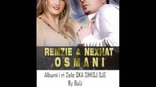 Nexhat Osmani  - Fjala E Urte Popullore