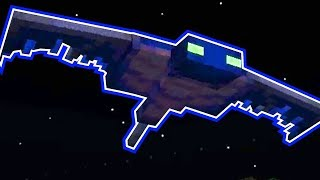 Everything You Need to Know About the Phantom in Minecraft