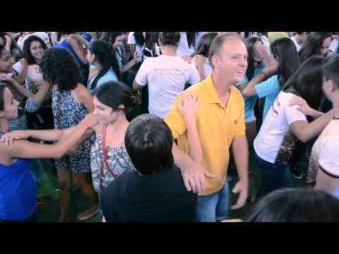 DNJ 2015  - Melhores momentos em Faria Lemos - MG