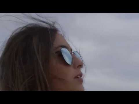 Jemma Johnson - Hymn For The Weekend (Izzamuzzic remix)(Coldplay cover) music video