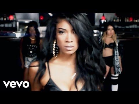 Mila J – My Main ft. Ty Dolla $ign