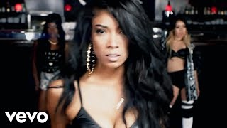 Music video by Mila J performing My Main. (C) 2014 Motown Records, a Division of UMG Recordings, Inc.