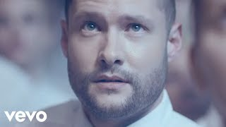Video Calum Scott - Dancing On My Own MP3, 3GP, MP4, WEBM, AVI, FLV Maret 2018