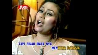 Video cinta rahasia   mirnawati dewi MP3, 3GP, MP4, WEBM, AVI, FLV Desember 2018