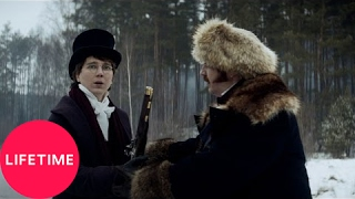 Nonton War and Peace: The Duel | Lifetime Film Subtitle Indonesia Streaming Movie Download