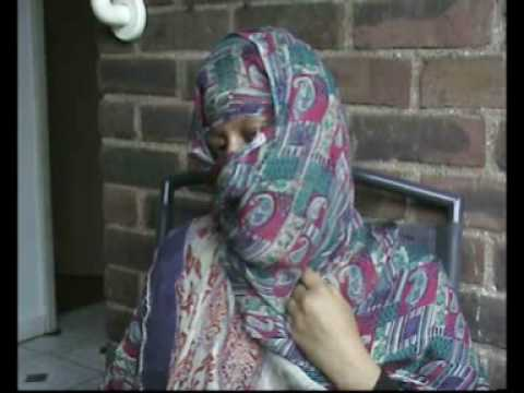 Video Lahore Stepfather raped & pregnant his12 years old daughter A shocking Report Part4 download in MP3, 3GP, MP4, WEBM, AVI, FLV January 2017
