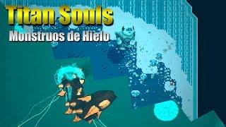 ¿quieres donar?  https://youtube.streamlabs.com/gamecastmx#/En este episodio vamos a buscar y derrotar los monstruos que nos faltan y parece que los monstruos de la nieve aun están más vivos que nada.Síndrome Friki: https://www.youtube.com/channel/UCsVCjwMmSD5vYvErswzAuDwEncuentrenme:Origin: AldoskasoPSN: SkaZzoOXbox Live: SkasoNintendo: SkasoSteam: Skaso