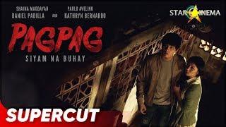 Video PAGPAG: SIYAM NA BUHAY - Supercut | Kathryn Bernardo, Daniel Padilla MP3, 3GP, MP4, WEBM, AVI, FLV Januari 2019