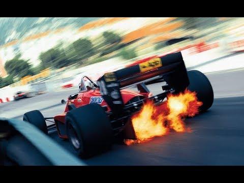 FREE FORMULA ONE RIDE - Gear Club True Racing
