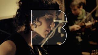 Video Andrew Bird & St Vincent   Soirée de Poche #9 MP3, 3GP, MP4, WEBM, AVI, FLV Juli 2018