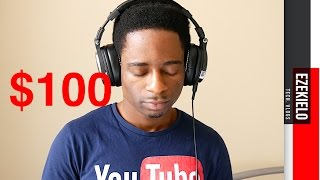 Video 5 Headphones Under $100 That Dont Sacrifice Quality MP3, 3GP, MP4, WEBM, AVI, FLV Juni 2018