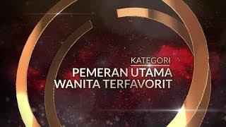 Video IMAA - Pemenang Pemeran Utama Wanita Terfavorit [14 MARET 2019] MP3, 3GP, MP4, WEBM, AVI, FLV Maret 2019
