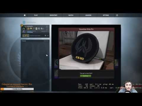 Counter-Strike: Global Offensive / Профит в 40$ на ровном месте!