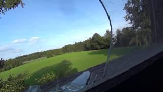 Video Láje - Přicházíme ze tmy (full album & video)