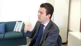 VÍDEO: Núcleo de Auditoria Fiscal vai recuperar dívidas ativas em Minas