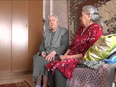 В Самарской области пожилой женщине нужна помощь в восстановлении документов, подтверждающих, что она ветеран войны