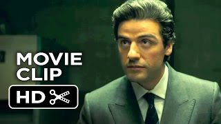 Nonton A Most Violent Year Movie Clip   Art Of The Sell  2014    Oscar Isaac Crime Drama Hd Film Subtitle Indonesia Streaming Movie Download