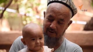 Video Spirit of Asia : Who are the Uyghur? MP3, 3GP, MP4, WEBM, AVI, FLV November 2018
