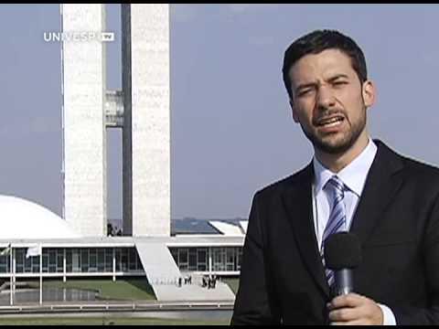 Chamada da reportagem especial sobre o PNE (28/10/2013)
