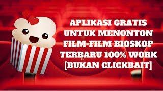 Nonton Terungkap  Cara Nonton Film Bioskop Terbaru Gratis 100  Works  Panduankere1 Film Subtitle Indonesia Streaming Movie Download
