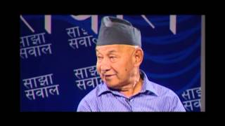 Sajha Sawal Episode 253: CA Reinstatement or New Election?