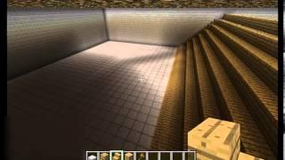 Minecraft Yetenek Sizsiniz Türkiye