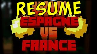 Petite vidéo sur l'UHC France - Espagne, en espérant que ça vous plaise :p═══════════♦ Twitter •••••► https://twitter.com/81overpol♦  Steam •••••► overpol═══════════♪ [Electro House]Locust Grove - Compulsion :https://www.youtube.com/watch?v=uZlewCClgCM═══════════Participants :♦ FRANCE :- Aypierre: https://www.youtube.com/user/aypierre- Nems: https://www.youtube.com/user/NemsWorld- Frigiel: https://www.youtube.com/user/Frigiel- Skyyart: https://www.youtube.com/user/SkyyartEtChelxie- As2PiK: https://www.youtube.com/user/TheMagohamot- Etoiles: https://www.youtube.com/channel/UCABf02qOye7XYapcK1M45LQ♦ Espagne :- ElRichMC: https://www.youtube.com/user/ElRichMC- ZadyOne: https://www.youtube.com/user/mrZadyOne- MinecraftRubik: https://www.youtube.com/user/minecraftrubik- Kaumaru: https://www.youtube.com/user/Kaumaru102- Tonacho: https://www.youtube.com/user/MinecraftZaragoza- KillerCreeper: https://www.youtube.com/user/KillerCreeper55