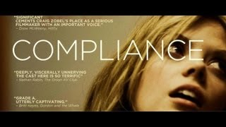 Nonton Compliance 2012 Movie Review Film Subtitle Indonesia Streaming Movie Download