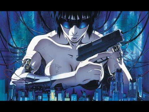 arve rezzle: kikaijikake no yoseitachi ova 1 sub español (видео)