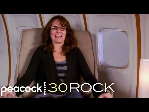 Liz's Confession - 30 Rock