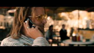 Nonton Hit And Run    Official Trailer 2012 With Dax Shepard Kristen Bell Intro    Regal Movies  Hd  Film Subtitle Indonesia Streaming Movie Download