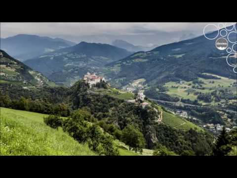 Weinland Südtirol - Eisacktal