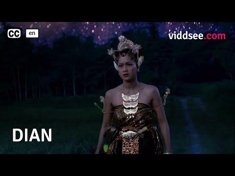 DIAN - Indonesian Horror Short Film // Viddsee.com