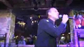 Olaf Henning - Noch Ne Runde (Das Offizielle Video)