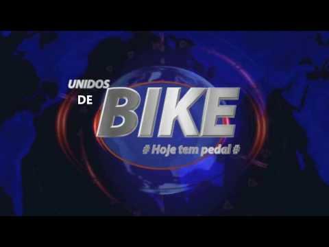 02 - Unidos Bike Mais um pedal do beiju em Aramari -Ba