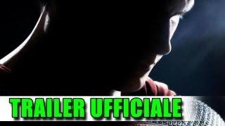 L'Uomo d'Acciaio Trailer Ufficiale