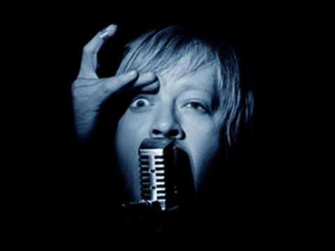 Woven Hand - The Speaking Hands lyrics