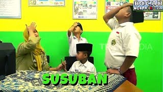 Video SUSUBAN  | BOCAH NGAPA(K) YA (03/02/19) MP3, 3GP, MP4, WEBM, AVI, FLV Maret 2019
