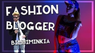 ✚ 2°CANALE  https://www.youtube.com/user/frenchmolegames ▪ Cerca Niki Fashion su Facebook ▪ Special Thanks  www.facebook.com/michelemancanoph Bottega#umber...